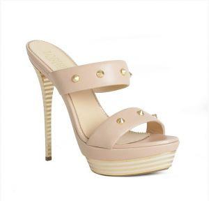 2d6b779da Loriblu - купить в интернет-магазине итальянской одежды и обуви в Москве