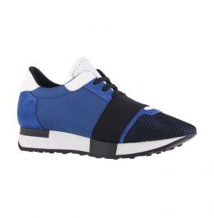 e1e786c33147 Nursace — Каталог обуви из Италии  цены на оригинальную итальянскую ...