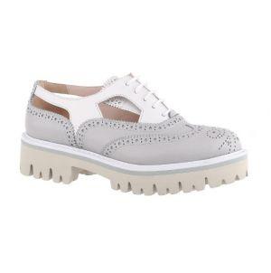 a915eb6f1 Производитель: Nursace — Каталог обуви из Италии: цены на ...