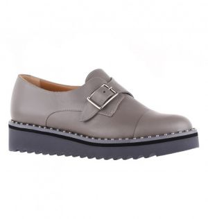 e7ed3787646a Производитель  Nursace — Каталог обуви из Италии  цены на ...