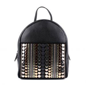 2a833403bb3d Купить женские сумки Cromia в интернет-магазине по недорогой цен
