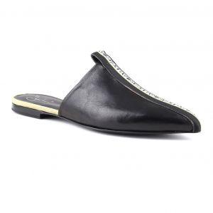 2c6ec6d0f Fabi - купить в интернет-магазине итальянской одежды и обуви в Москве