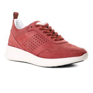 91a41c6d2 Baldinini - купить в интернет-магазине итальянской одежды и обуви в ...