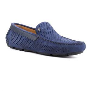 e5be84a15 Baldinini - купить в интернет-магазине итальянской одежды и обуви в ...